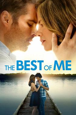 subtitrare The Best of Me (2014)