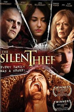 subtitrare The Silent Thief (2012)