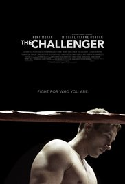 subtitrare The Challenger (2015)