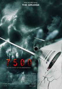 subtitrare 7500 (2014)