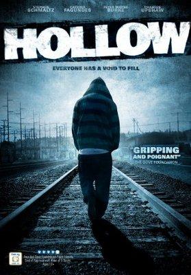 subtitrare Hollow (2011)