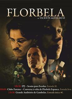 subtitrare Florbela (2012)