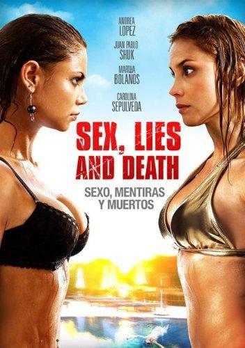 subtitrare Sex, Lies and Death  /  Sexo, Mentiras y Muertos  (2011)