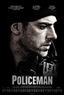 subtitrare Policeman / Ha-shoter  (2011)