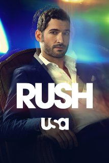 subtitrare Rush (2013)