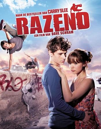 subtitrare Razend (2011)