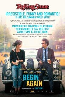 subtitrare Begin Again (2013)