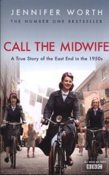 subtitrare Call the Midwife (2012)