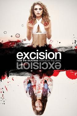subtitrare Excision (2012)