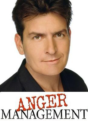 subtitrare Anger Management (2012)