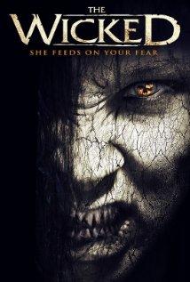subtitrare The Wicked (2013)
