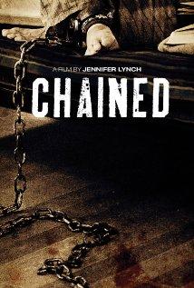 subtitrare Chained (2012)