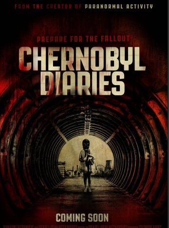 subtitrare Chernobyl Diaries (2012)