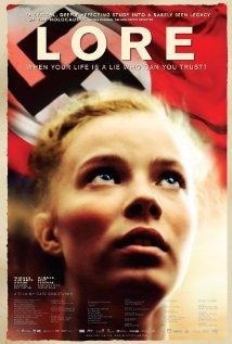 subtitrare Lore (2012)