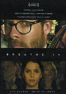 subtitrare Breathe In (2013)