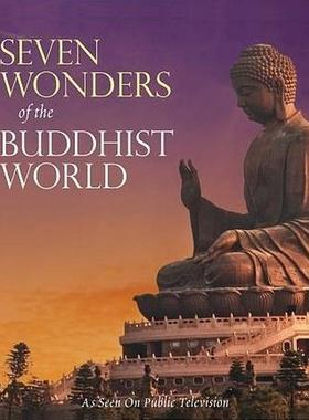 subtitrare Seven Wonders of the Buddhist World (2011)