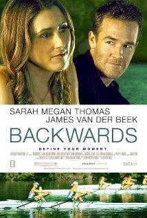 subtitrare Backwards (2012)