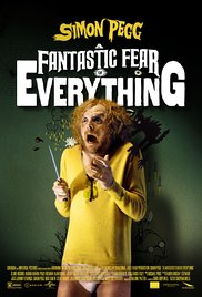 subtitrare A Fantastic Fear of Everything (2012)