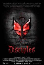 subtitrare Disciples (2014)