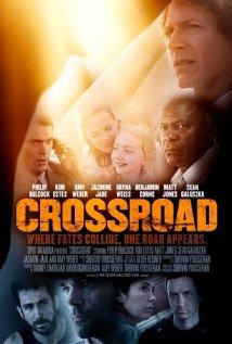 subtitrare Crossroad (2012)