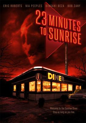 subtitrare 23 Minutes to Sunrise (2012)