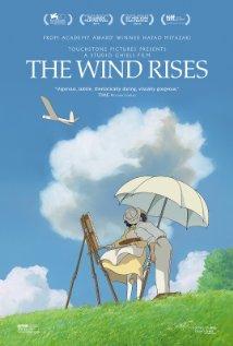 subtitrare The Wind Rises (2013)