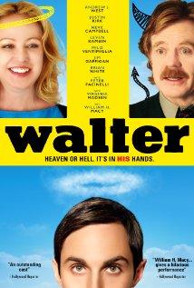 subtitrare Walter (2015)