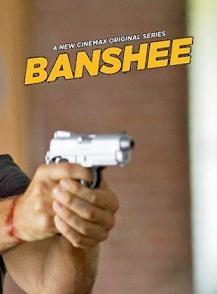 subtitrare Banshee (2013)