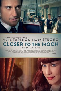 subtitrare Closer to the Moon (2014)