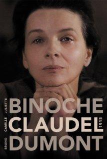 subtitrare Camille Claudel 1915 (2013)
