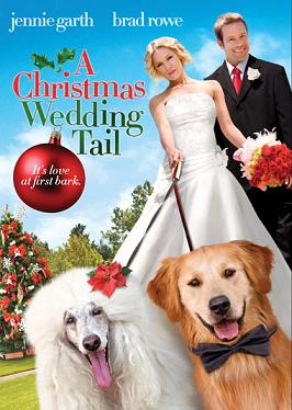 subtitrare A Christmas Wedding Tail (2011)