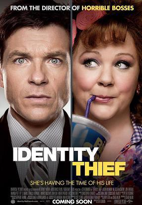 subtitrare Identity Thief (2013)