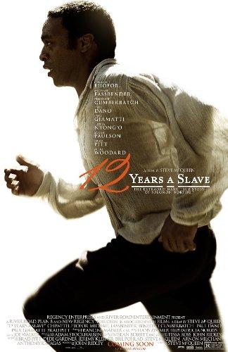 subtitrare 12 Years a Slave (2013)