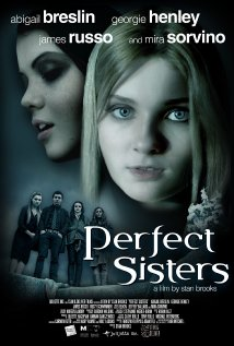 subtitrare Perfect Sisters (2014)