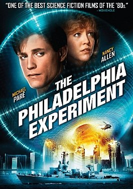 subtitrare The Philadelphia Experiment (2012)