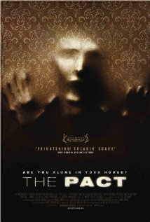 subtitrare The Pact (2012)