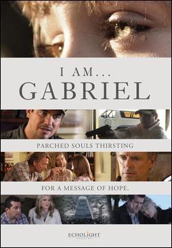 subtitrare I Am Gabriel (2012)