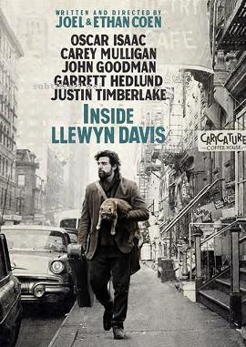 subtitrare Inside Llewyn Davis (2013)
