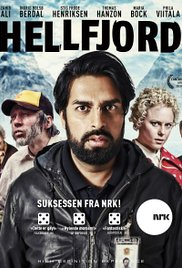 subtitrare Hellfjord (2012)