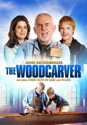 subtitrare The Woodcarver (2012)