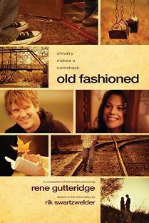 subtitrare Old Fashioned (2014)