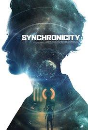 subtitrare Synchronicity (2015)