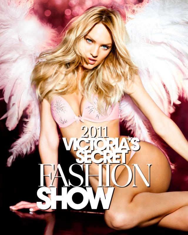 subtitrare The Victoria`s Secret Fashion Show (2011)