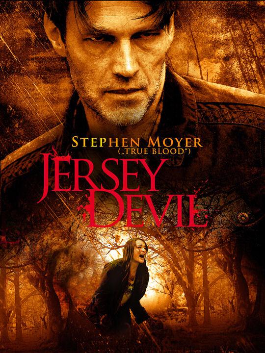 subtitrare The Barrens / Jersey Devil  (2012)
