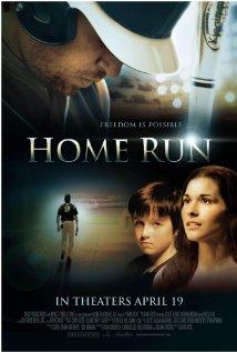 subtitrare Home Run (2013)