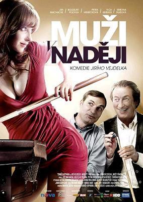 subtitrare Muzi v nadeji / Men in the Hope  (2011)