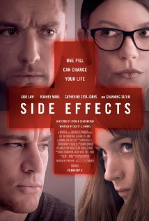subtitrare Side Effects (2013)