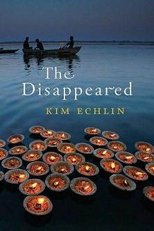 subtitrare The Disappeared (2012)