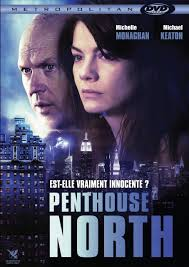 subtitrare Penthouse North (2013)