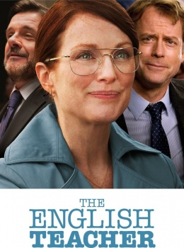 subtitrare The English Teacher (2013)